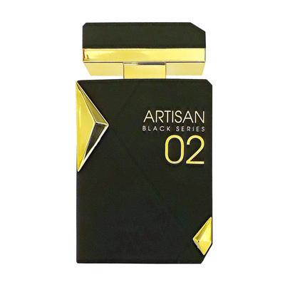 Vurv Artisan Black Series 02 (фото, вид 1)