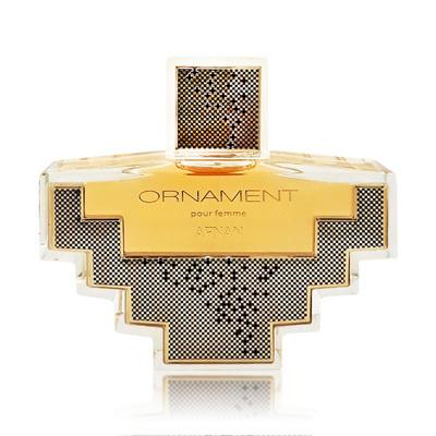 Afnan Ornament Pour Femme (фото, вид 1)