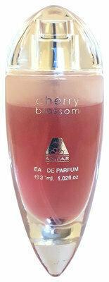 Oudh Al Anfar Cherry Blossom (фото, вид 1)