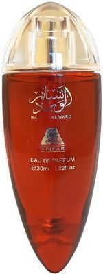 Oudh Al Anfar Naseem Al Ward (фото, вид 1)