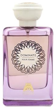 Oudh Al Anfar Dominate Pour Femme (фото, вид 1)