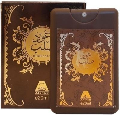 Oudh Al Anfar Oudh Salab (фото, арт.216158)