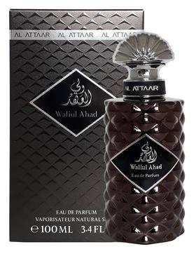 Al Attaar Waliul Ahad (фото, вид 1)