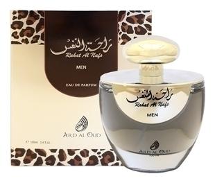 Ard Al Oud Rahat Al Nafs Men (фото, вид 1)