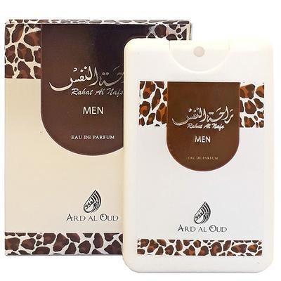 Ard Al Oud Rahat Al Nafs Men (фото, вид 2)