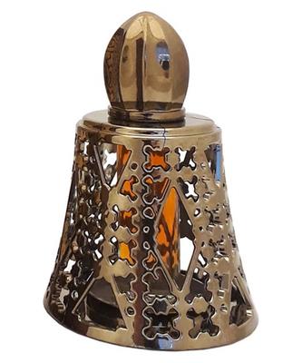 Ard Al Oud Tohfatul Amber (фото, вид 1)