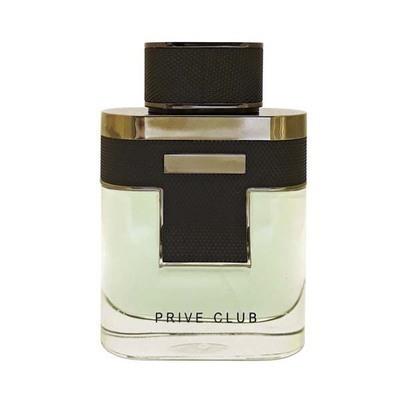 Vurv Prive Club Pour Homme (фото, вид 1)