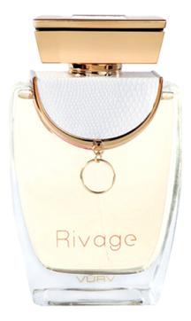 Vurv Rivage White Pour Homme (фото, вид 1)