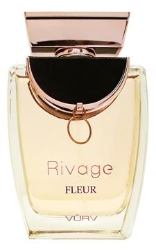 Vurv Rivage Fleur (фото, вид 1)