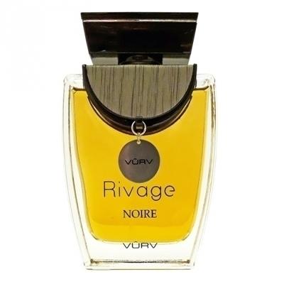 Vurv Rivage Noire (фото, вид 1)