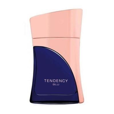 Vurv Tendency Blu (фото, вид 1)