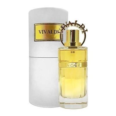 Vurv Vivaldi Gold (фото, вид 1)