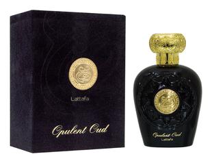 Lattafa Opulent Oud (фото, вид 1)