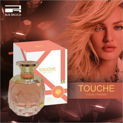 Rue Broca Touche Pour Femme (фото, вид 2)