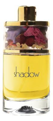 Ajmal Shadow For Her (фото, вид 1)
