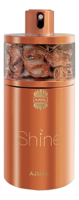 Ajmal Shine (фото, вид 1)