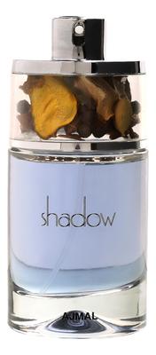 Ajmal Shadow For Him Blue (фото, вид 1)