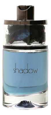 Ajmal Shadow For Him Grey (фото, вид 1)