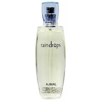 Ajmal Raindrops (фото, вид 1)