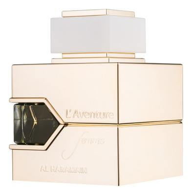 Al Haramain L'Aventure Femme (фото, вид 1)