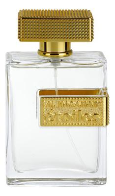 Al Haramain Etoiles Gold (фото, вид 1)