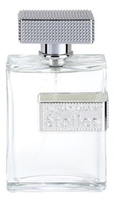 Al Haramain Etoiles Silver (фото, вид 1)