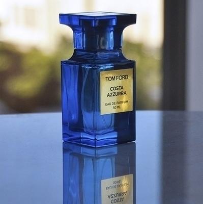 Tom Ford Costa Azzurra (фото, вид 7)