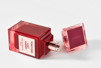 Tom Ford Lost Cherry (фото, вид 2)