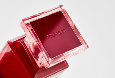 Tom Ford Lost Cherry (фото, вид 3)