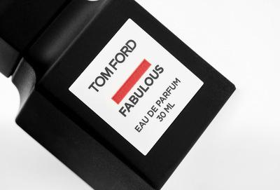 Tom Ford Fucking Fabulous (фото, вид 1)