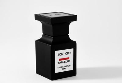 Tom Ford Fucking Fabulous (фото, вид 3)