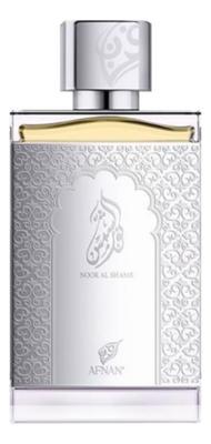 Afnan Noor Al Shams Silver (фото, вид 1)