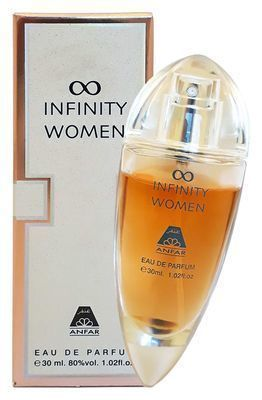 Oudh Al Anfar Infinity Women (фото)