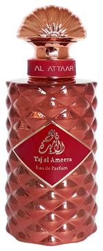 Al Attaar Taj Al Ameera (фото)
