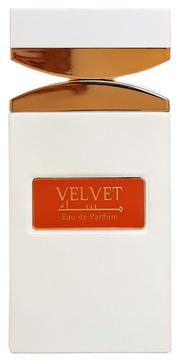 Al Attaar Velvet Orange (фото)