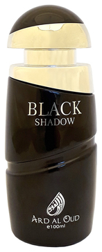 Ard Al Oud Black Shadow (фото)