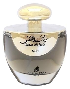 Ard Al Oud Rahat Al Nafs Men (фото)