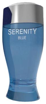 Ard Al Oud Serenity Blue (фото)