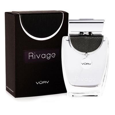 Vurv Rivage Black Pour Homme (фото)