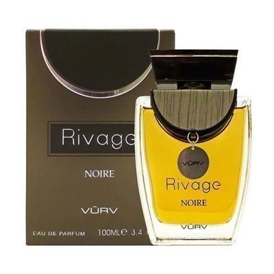 Vurv Rivage Noire (фото)