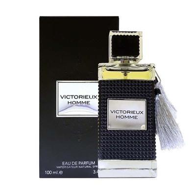 Vurv Victorieux Homme (фото)