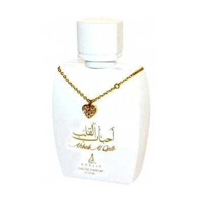 Khalis Ahbab Al Qalb (фото)