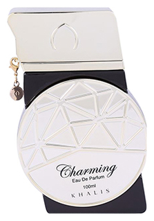 Khalis Charming (French Collection) (фото)