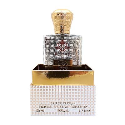 Khalis Royal Abudhabi Special