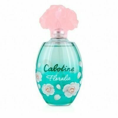 Gres Cabotine Floralie (фото)