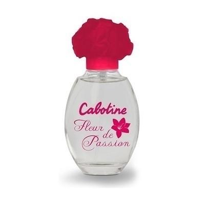 Gres Cabotine Fleur De Passion (фото)