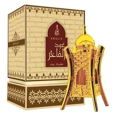Khalis Oud Al Fakhir