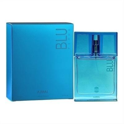 Ajmal Blu Femme (фото)