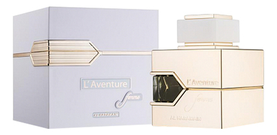 Al Haramain L'Aventure Femme (фото)