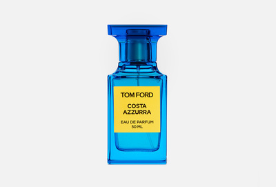 Tom Ford Costa Azzurra (фото)